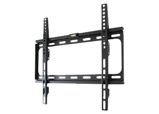 tv mounting and installation